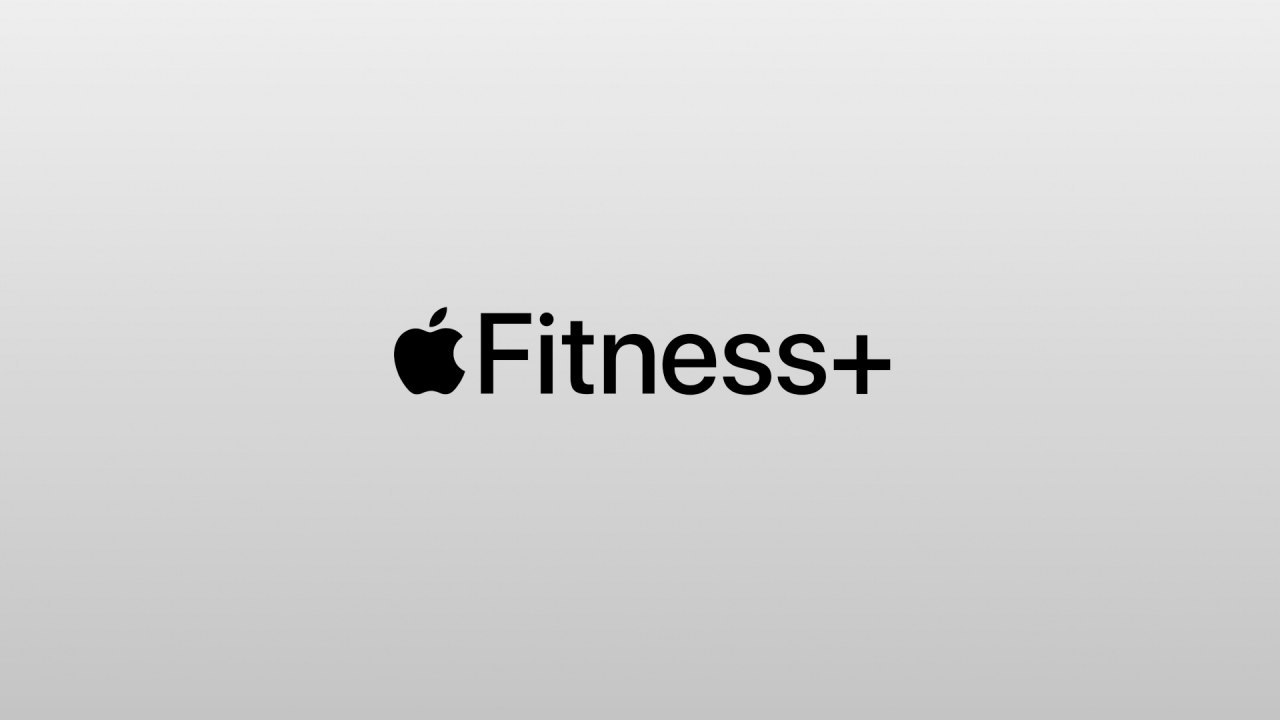 Apple запустила сервис Fitness+ для Apple Watch